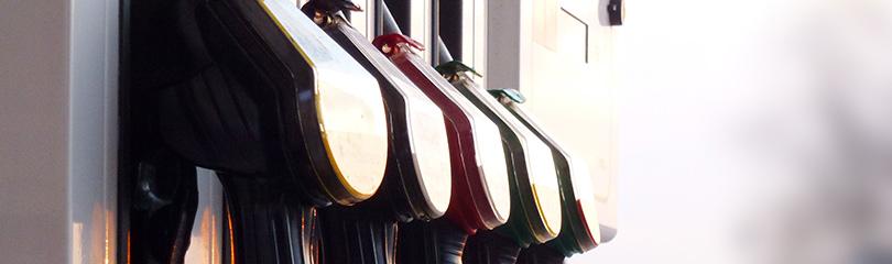 Gemeindetag fordert Berufung gegen Diesel-Urteil