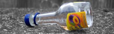 Alkoholverbote auf öffentlichen Plätzen