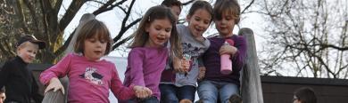 BGH-Urteil zu Kinderbetreuung
