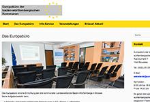 Europabüro