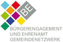 Gemeindenetzwerk BE